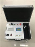 久益系列回路电阻测试仪