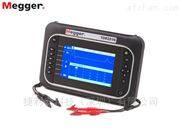 Megger TDR2010电缆故障测试仪