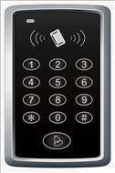 員工考勤門禁 指紋密碼系統范縣廠家批發
