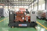 650kw全自動發電機組分為水冷型和風冷型