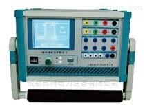 三相继电保护测试仪生产厂家/电力承试五级