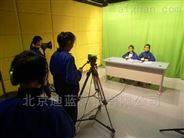 北京高清4K校园电视台的建设工程案例