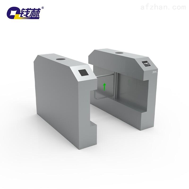 通道闸系统QL-TDZ 212,闸机访客系统