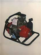 森林高壓水泵 森林消防接力水泵 高壓消防泵