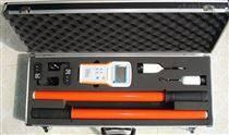 TDWH高压无线核相仪
