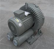 DG-800-26 達綱高壓鼓風機現貨