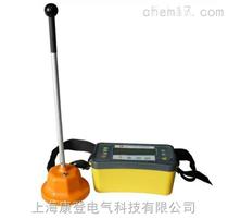 TLY-3000數字式漏水檢測儀