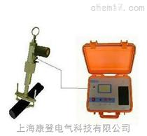 HDZ-08 電纜安全刺紮器