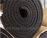 B1级橡塑保温管厂家价格节能产品