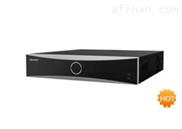 ??低曒p智能系列超腦NVR網絡硬盤錄像機