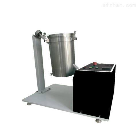 干洗与洗涤气缸试验仪