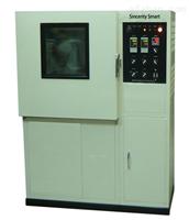 csi-741臭氧色牢度儀