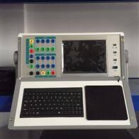 江苏微机继电保护测试仪