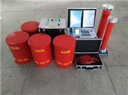 二级电力承试设备配置表