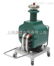GY系列-干式试验变压器