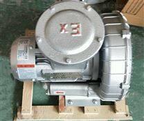 防爆高压气泵