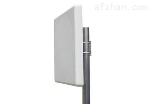 5GHz板状天线