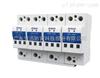 AM160B交流电源防雷器价格