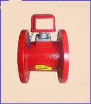 M349641水流指示器型号:ZSJZ-I-3-100 库号 M349641