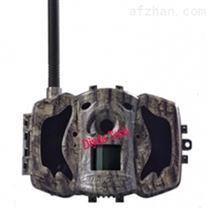 MG984G高清野外紅外觸發相機4G通訊機
