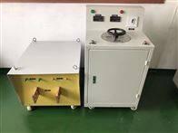 2000A大电流发生器用途