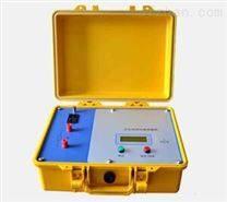 DSXC-3全自动变压器消磁机