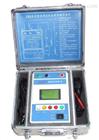 ZOB-10KV数显绝缘电阻测试仪