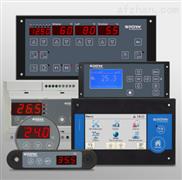 Stoerk-Tronic温控器ST710