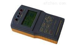 M396104通用机车信号发码器  TF03CQ  /M396104