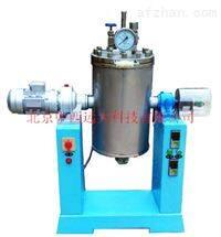 M371666蒸煮锅(造纸实验) 型号:ZT05-ZT1-00