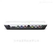 Intensity  10bit高标清HDMI和模拟视频制作