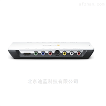 Intensity  10bit高標清HDMI和模擬視頻制作