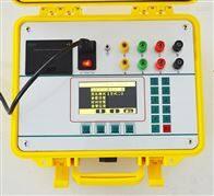 变比组别测试仪 带打印带盲测0.5级