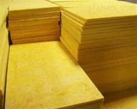 不吸水防水岩棉保温板专业资料信息
