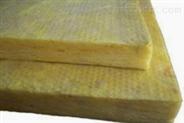 南平岩棉保溫板防水的濕阻因子