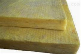 黑色不干胶岩棉保温板的优点简述