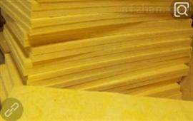 彩色不干胶岩棉保温板等级如何区分