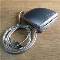 社保IC卡读卡器,医保卡卡刷卡机 MT3-DP