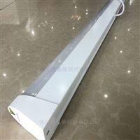 CR388C LED40 NW L120 PSU飞利浦CR388C/16W32W LED洁净灯支架灯