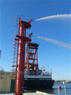 高空消防炮台TP20