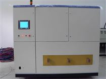 KDWDL-10000A 全自动三相大电流测试系统