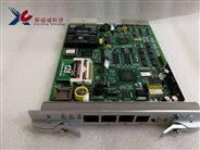 中興zxmpS330光端機