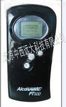 M407854汉威酒精测试仪 型号:HF28-PT500  /M407854