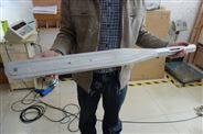 山西安裝專用音響式扭矩扳手廠家
