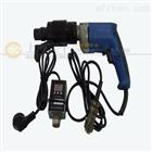 230牛米内电动定扭力扳手供应商