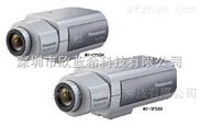 原装高清650线超智能分析日夜型摄像机