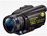 安监装备防爆数码摄像机
