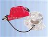 THDF緊急逃生呼吸器裝置|逃生保護裝置定制