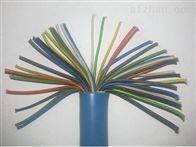 HYAT23|全塑市内通信电缆