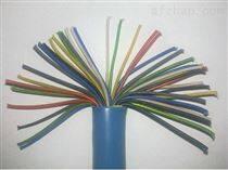 KFFR电缆12*2.5mm2